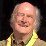 Fallece nieto de Baden-Powell