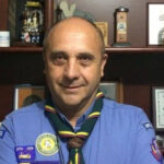 Scouts de Colombia vuelven a actividades presenciales este 1 de diciembre
