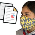 Guías y Scouts de Chile publica protocolo de retorno seguro a actividades