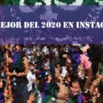 Pandemia, marcha feminista y el Jamboree Nacional 2020, destaca en lo mejor de 2020
