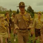 La lista definitiva de películas guías y scouts